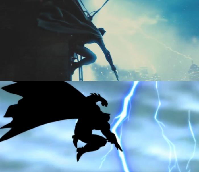 MoviePilot's-Batman-Theory-8-700x605