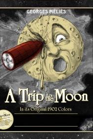 The Original Méliès Film