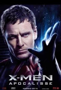 X-Men-Apocalypse-posters-1