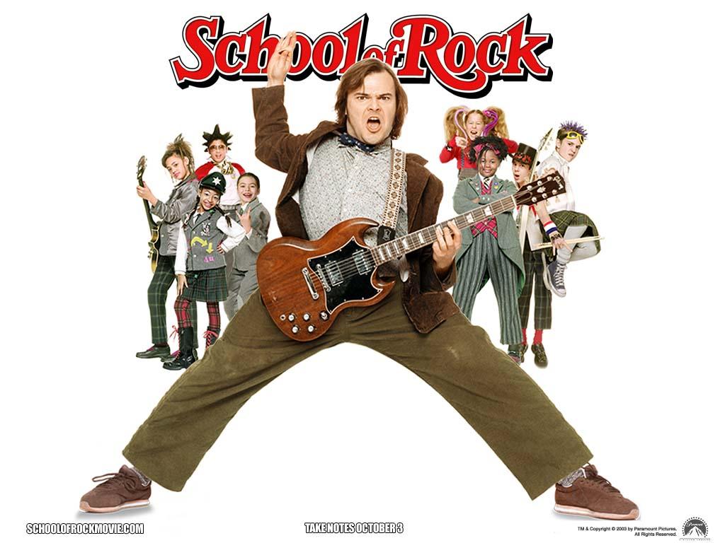 2003_the_school_of_rock_wallpaper_002 (1)