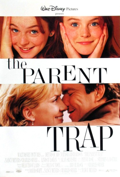 rs_634x938-150729132637-Parent-Trap-poster-lohan