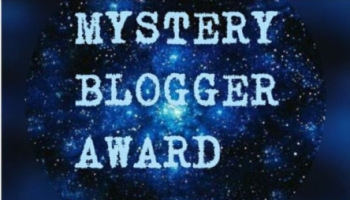 mystery-1