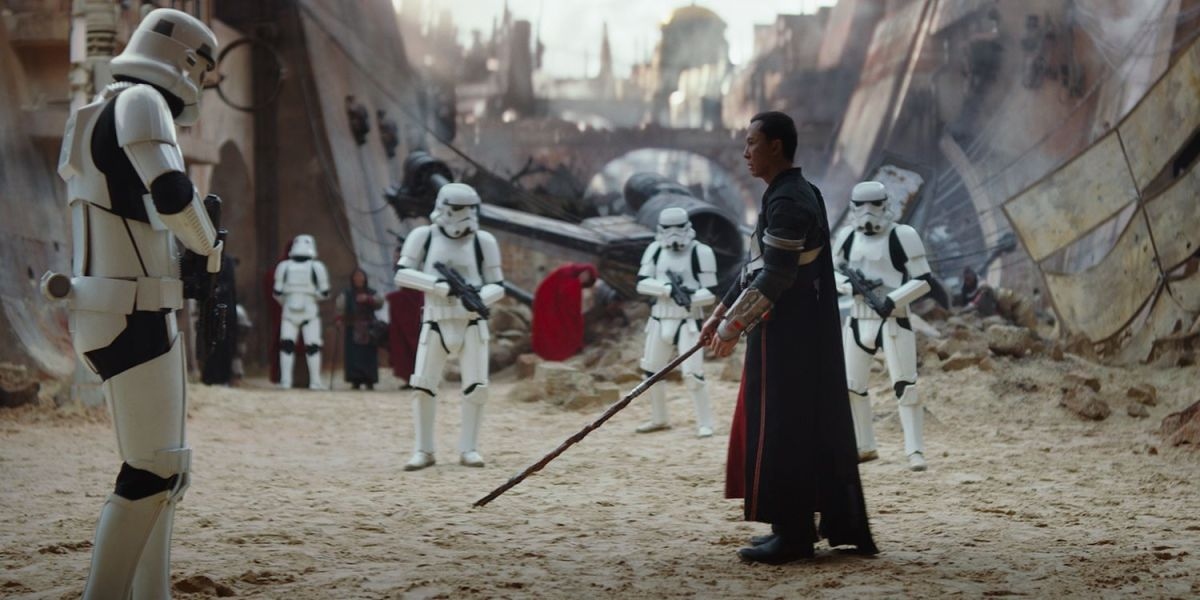 rogue-one-chirrut-imwe-donnie-yen2