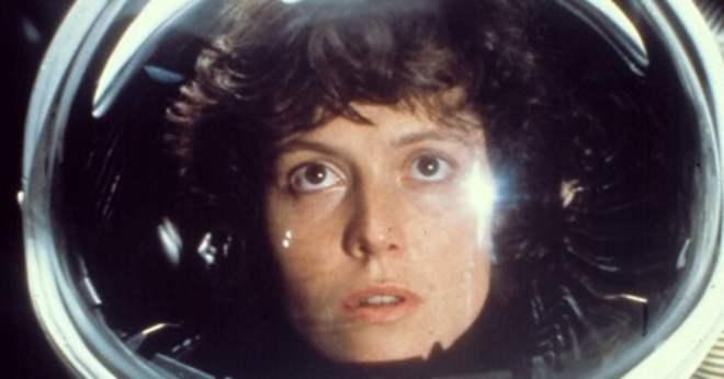 ellen-ripley-alien-movies-alien-28784537-420-263-sigourney-weaver-reprises-her-role-as-lt-ellen-ripley-jpeg-94886