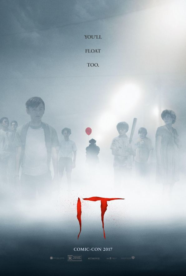 It-Poster-SDCC