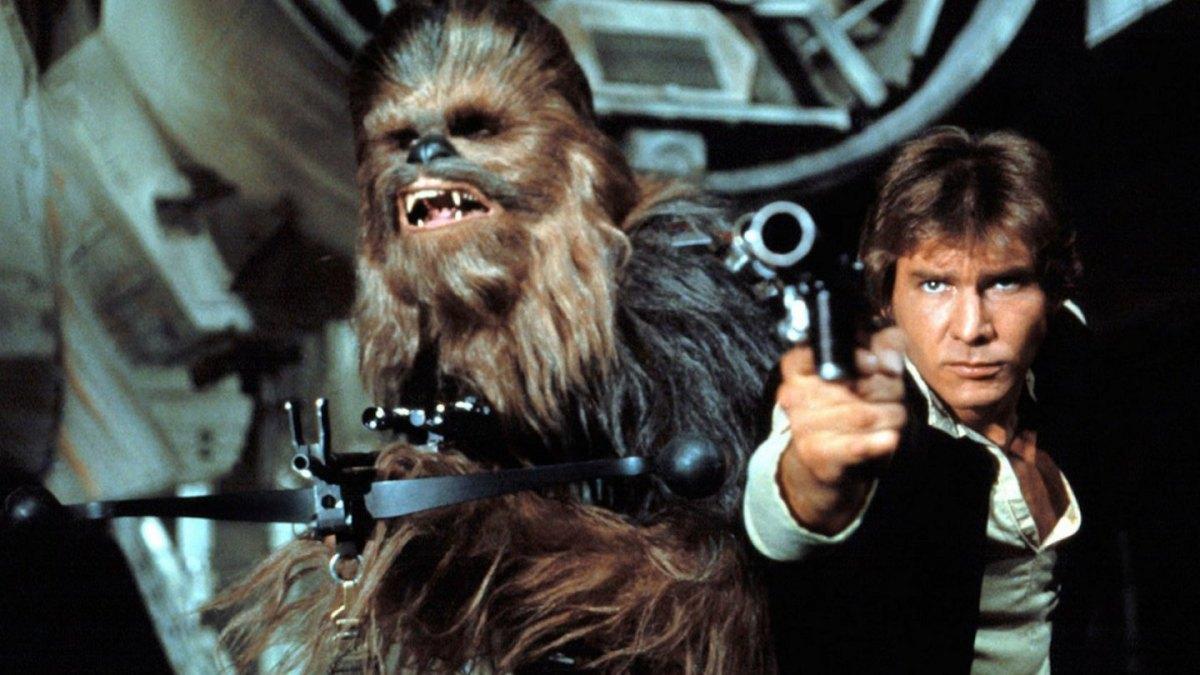 57256-star-wars-episode-iv-chewbacca-han-solo-169-lg