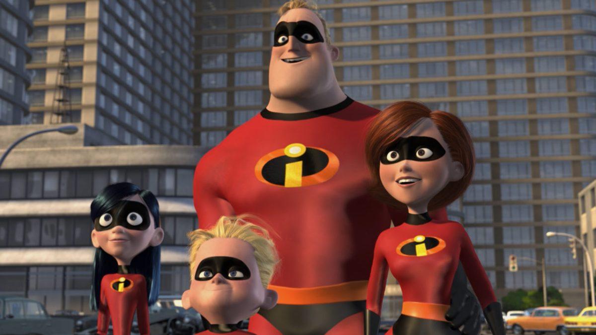 Gli-Incredibili-Pixar-03-e1479807851764