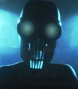 Screenslaver_Trailer