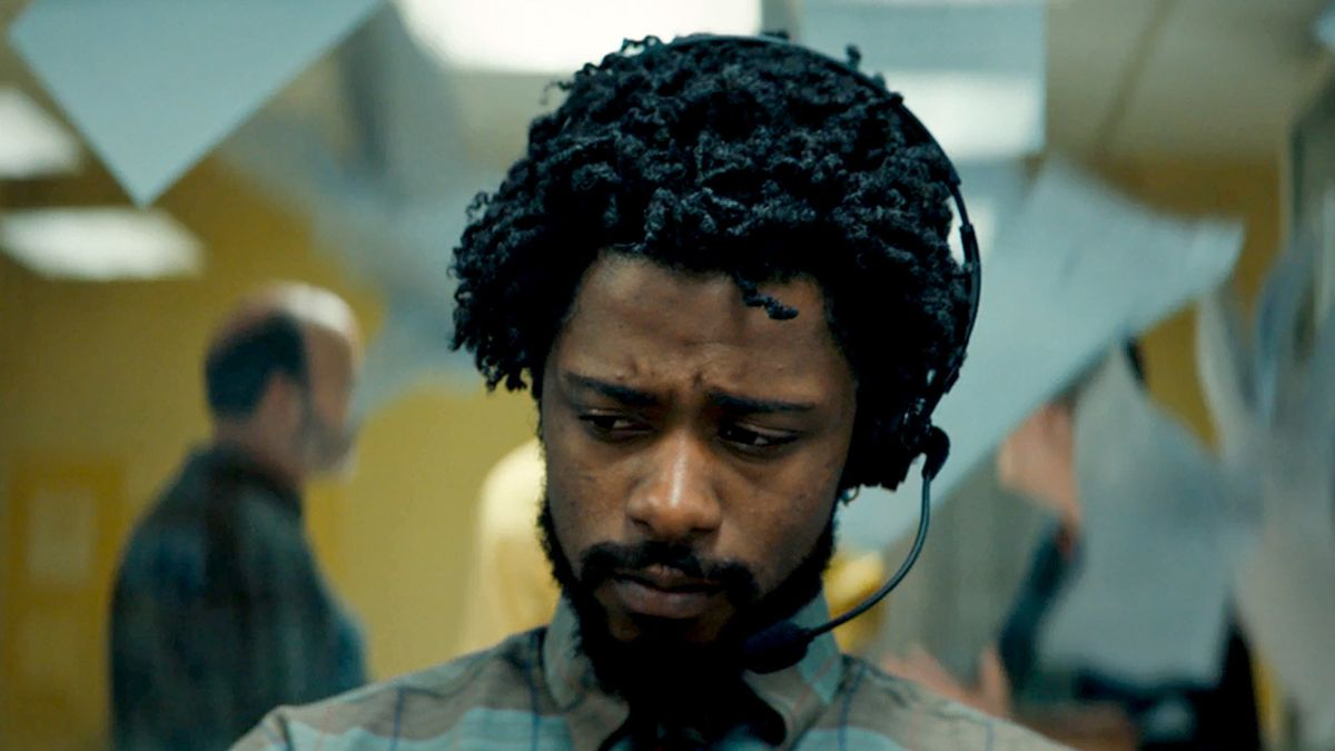 t_1521162444325_name_la_et_mn_sorry_to_bother_you_trailer
